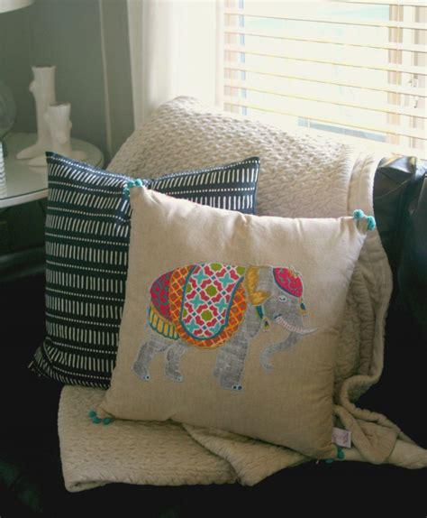 home decor websites canada 100 home decor websites canada kitchen curtains