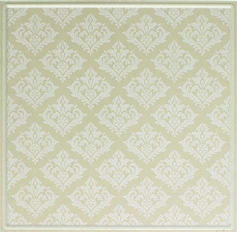 embossed ceiling tiles uv finishing embossed artistic ceiling tiles for bathroom suspending panel