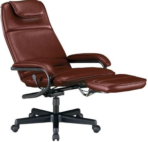 recliner chair  footrest reviews guide