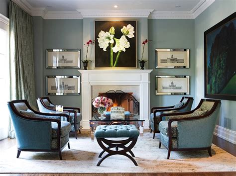 make your home how to make your home look more expensive luxurious