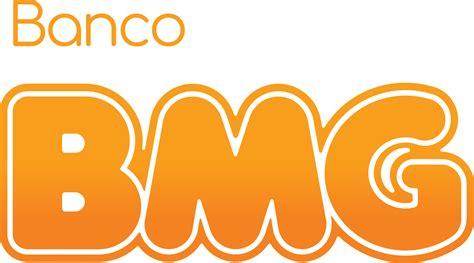 banco bmg banco bmg logo logodownload org de logotipos