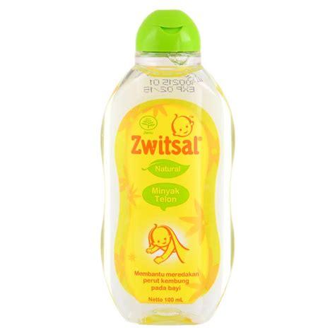 Zwitsal Baby Bath 2 In 1 100ml 1 zwitsal baby minyak telon 100ml elevenia