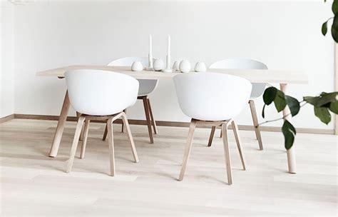 high chair swedish design 50 stunning scandinavian style chairs to help you pull