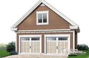 plans de garage d 233 tach 233 voir tous r 233 sultat de 2 car garage designs submited images pic2fly