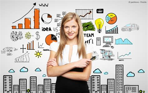Advertising Specialist by The Reason Why Every Business Needs A Real Marketing Specialist Miami Marketing Company
