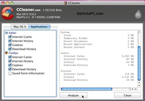 ccleaner download free ccleaner download free for windows and mac new cars 2014