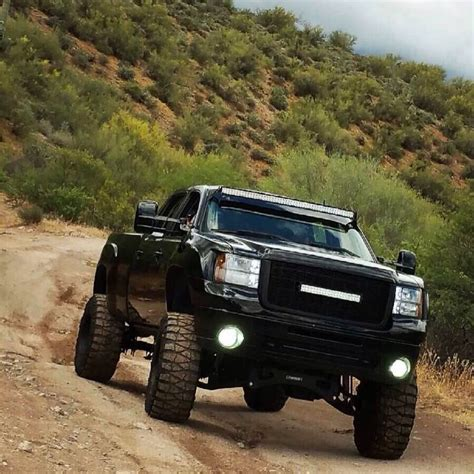 ford def ford f250 def delete autos post
