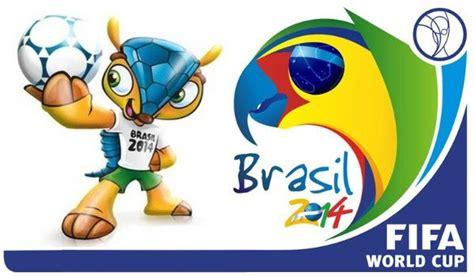 mundial 2014 mortadelo y las mejores aplicaciones para seguir el mundial de brasil 2014 el blog de goldenmac