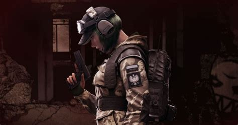 flunch siege social rainbow six siege update 1 100 images rainbow six