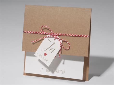 Hochzeit Karten Selbst Gestalten by Hochzeitskarte Pepi Hochzeitskarten Vorgefertigte Karten