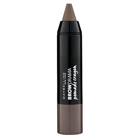 Maybelline Eyebrow Crayon maybelline 2016 launches on sale musings of a muse