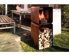 1000 images about oven barbecue on pizza