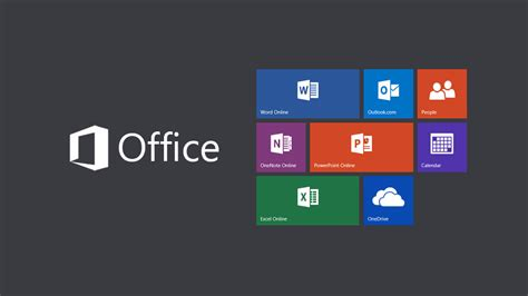 Microsoft Office Package Free Microsoft Office Patch Package Free Software