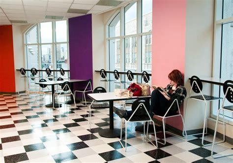 fidm interior design