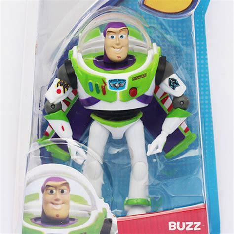 Mainan Anak Story Figure buzz lightyear mainan beli murah buzz lightyear mainan