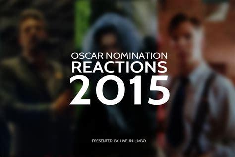 quebec film oscar nomination oscar nomination reactions 2015 film