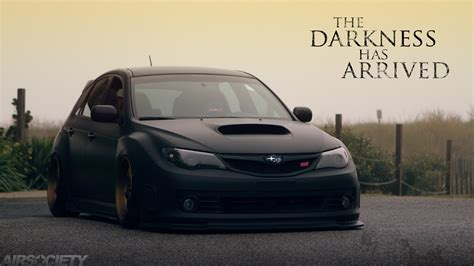 subaru hatchback wallpaper subaru wrx hatchback wallpaper image 299