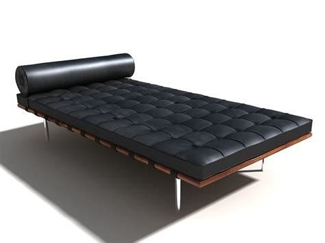 bauhaus bedroom furniture best 25 bauhaus furniture ideas on pinterest bauhaus
