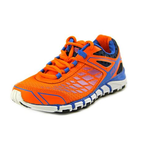 youth boys athletic shoes youth boys athletic shoes 28 images youth boys