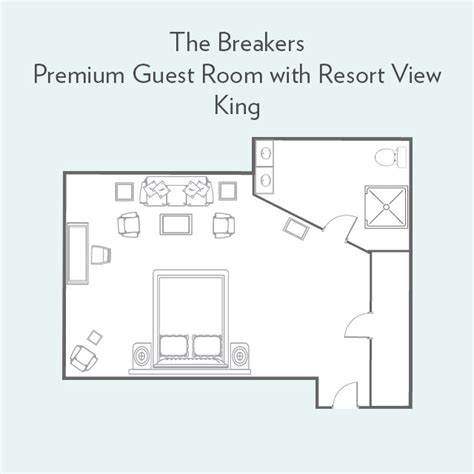 floor plans with guest rooms 171 floor plans premium guest room with resort view guest rooms the