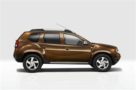 Suv Dacia Duster E Skoda Yeti Quale Scegliere Motori
