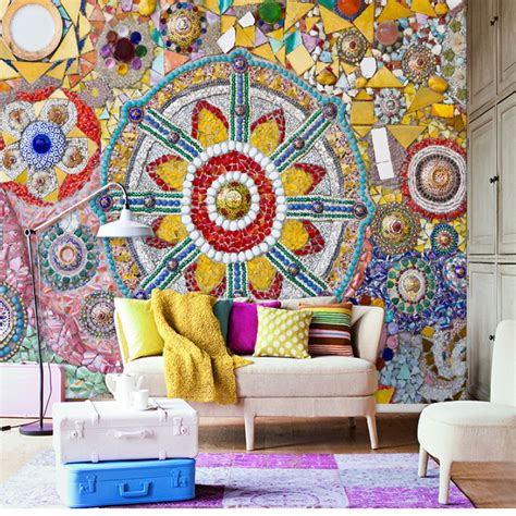 home decor buy online colourful apartment sa d cor design blog bohemian home