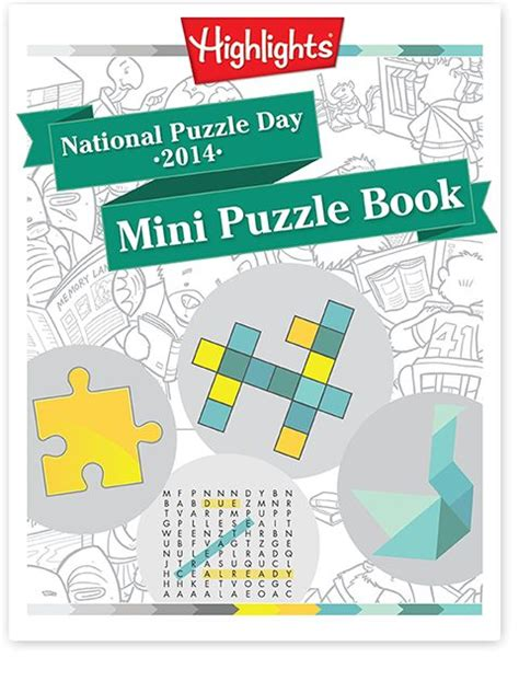 printable tangoes puzzle cards 17 best images about printables on pinterest printable