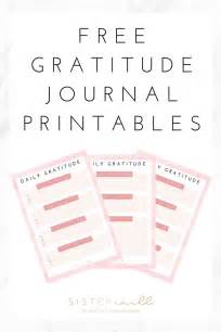 gratitude journal start everyday with gratitude cultivate an attitude of gratitude a guide to cultivate gratitude everyday journal with quotes large size 8 5 x 11 volume 1 books 66710 best attitude of gratitude images on