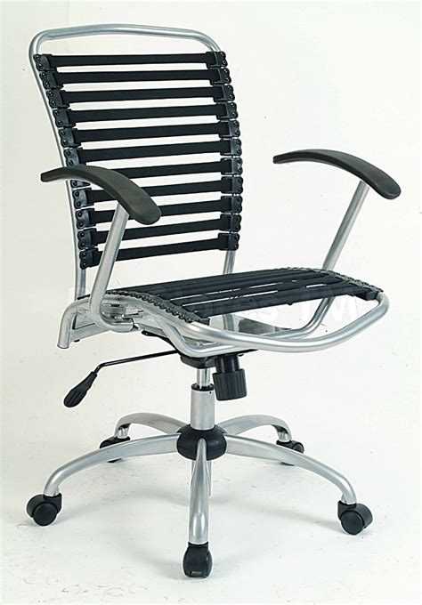 Bungee Cord Desk Chair by Orange Computer Chairbungee Chair Inspire Furniture