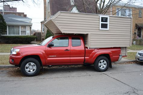 diy truck bed slide out bing images diy bed slide ford truck enthusiasts forums pinterest autos post