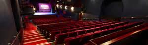 Beautiful Two Story House #7: Auditorium.jpg