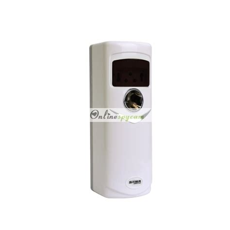 hidden spy camera for bathroom wireless bathroom spy camera hydronium air purifier hidden