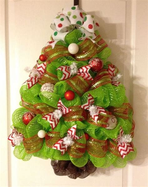 1333 best images about christmas wreath ideas on pinterest