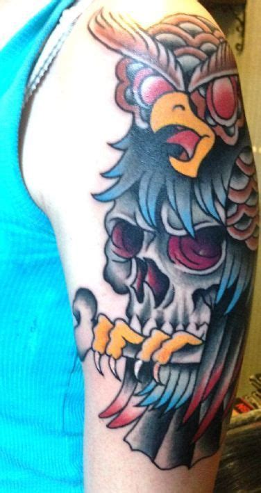 tattoo prices queens ny 25 best ideas about tattoo on collarbone on pinterest