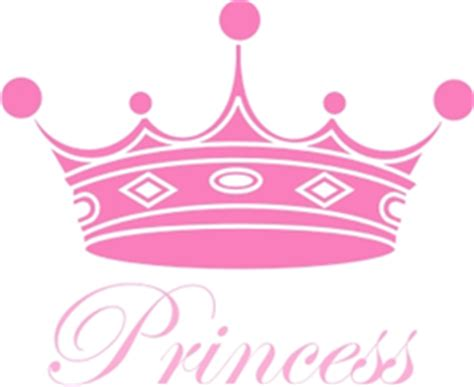 Crown Baby Machine 4in1 princess crown machine embroidery file crafting sewing baby and child