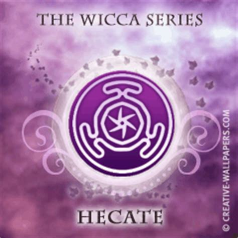 hecate symbolism temple of hecate symbols and sacret objects of hecate