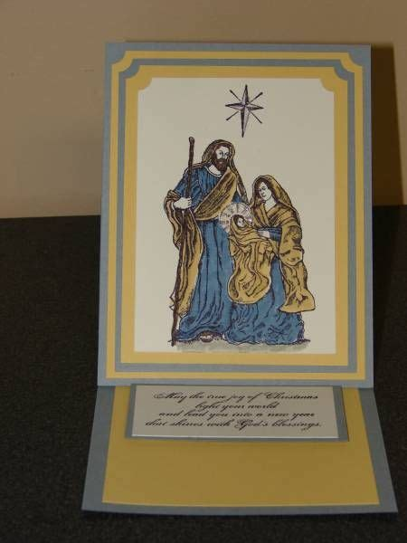 holy family cards 17 best images about holy family on watercolor