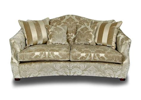 elegant fabric sofas viewing photos of elegant fabric sofas showing 6 of 12