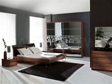 modern bedroom furniture that suitable with your style modern bedroom furniture sets trellischicago