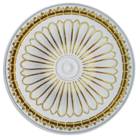 modern ceiling medallions ceiling medallions modern ceiling medallions new