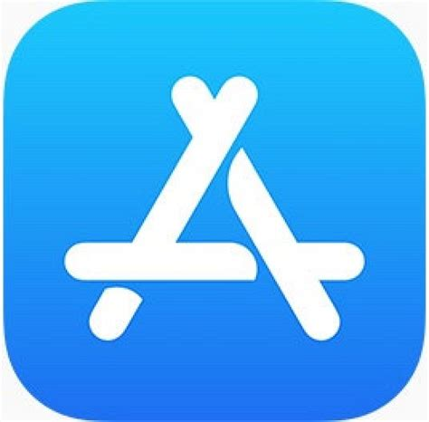 App Ios New App Store Guidelines Officially Ban Virus Scanning