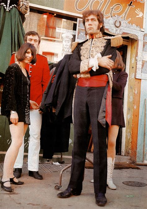 swinging london fashion 218 best images about 60s life style on pinterest