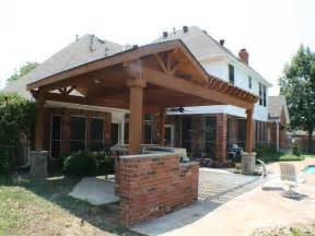 worth covered patio attached pergola home decor covered patios porches and patio