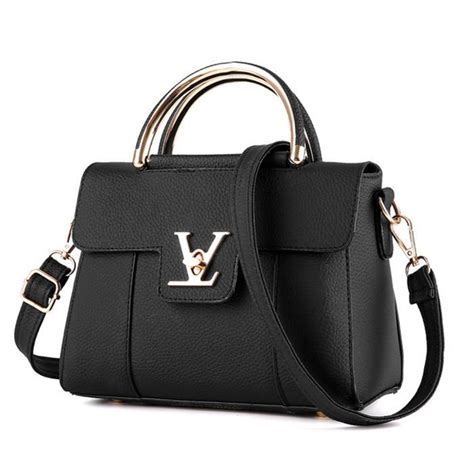 Tas Wanita L Is Vuitton Alma Bnb sac a femme luxe sacs 224 en folies