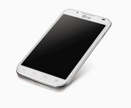 Handphone Lg P715 justshare review kelebihan dan kelemahan lg l7 ii p715