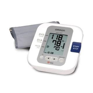 Pressure Gas Alarm Digital System Tekanan 4 Titik Transducer Sensor jual tensimeter digital omron hem 7200 supplier alat safety alat teknik alat ukur alat