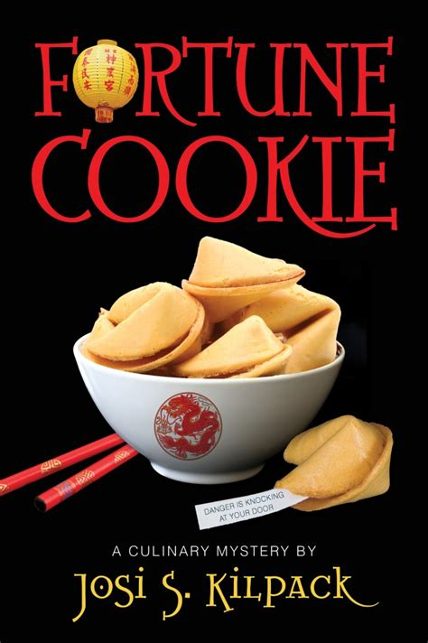 where s my fortune cookie books my devotional thoughts fortune cookie by josi s