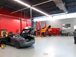 Tesla Electric Car Toronto Tesla Toronto Dealership Amazing Tesla