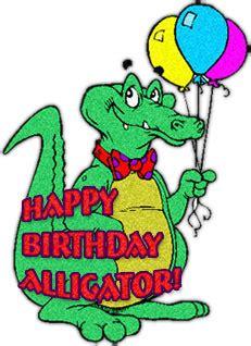 happy birthday graphics birthday animations