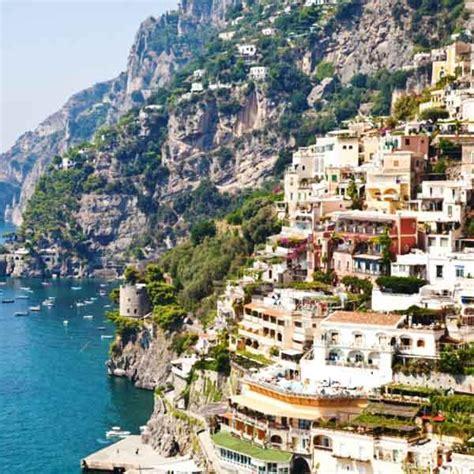 Hotel Bright Rome Italy Europe italy signature with amalfi coast italy tours